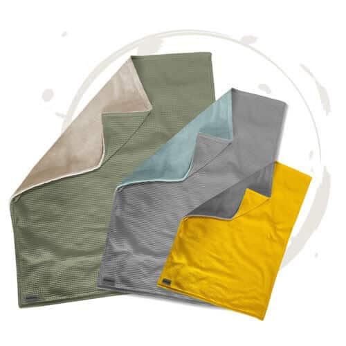 gestalte deine eigene kuscheldecke und waehle deine lieblingsfarben